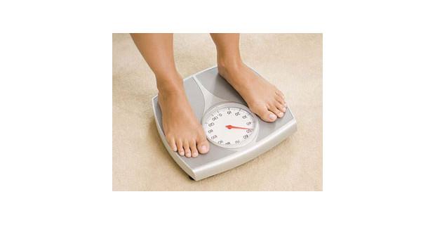 40 astuces pour maigrir et stabiliser son poids