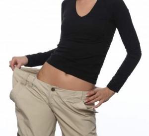 Régime Natman : perdez 4 kilos en 4 jours seulement