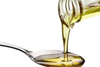 Comment utiliser les bienfaits du vinaigre de cidre pour