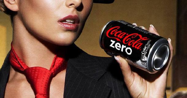 regime dukan coca zero