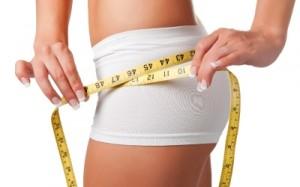 2 tailles de hanches en moins grâce à des méthodes efficaces