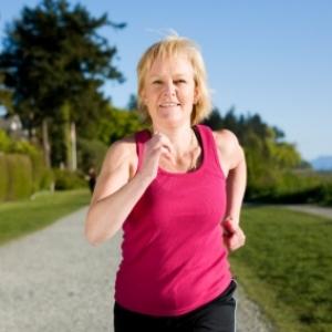 Vitamine B : carence, conseils et aliments riches en vitamine b