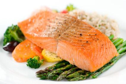 Perdre du poids avec le r gime 1200 calories for Manger pour poisson