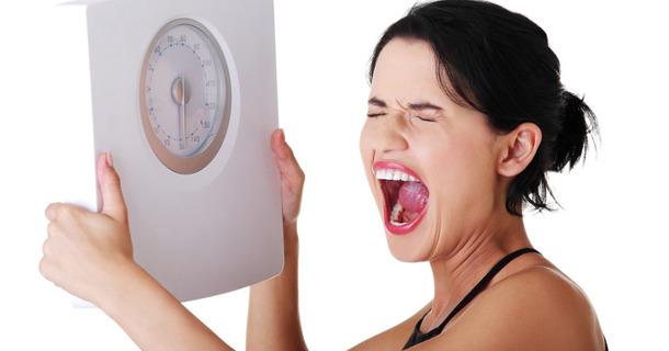 Comment perdre 10 kilos en 2 mois