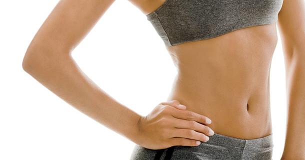 Comment raffermir son ventre avec le sport