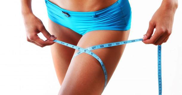 Fizzy Slim  effets, trouver et exclusivit? pour maigrir par l hypnose