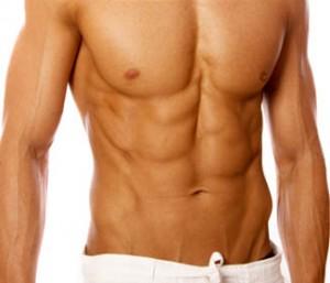 Perdez votre gros ventre avec des conseils simples