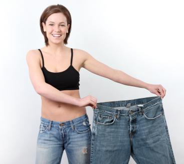 Perdre 30 kilos efficacement en huit mois seulement !