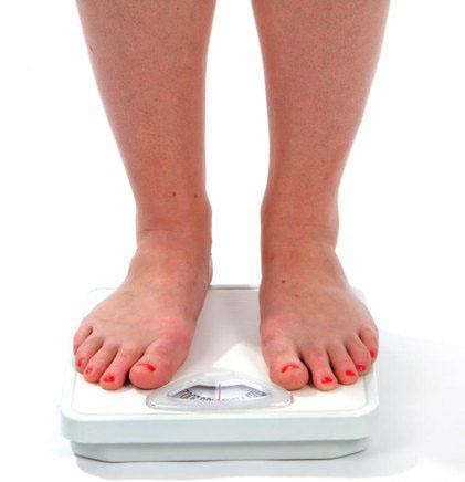 Comment perdre 30 kilos avec un régime efficace