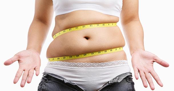 Est-ce un danger si vous perdez 5 kilos en 1 semaine ?