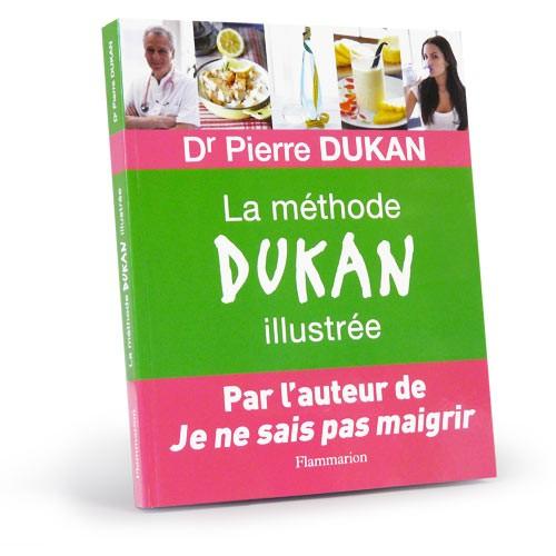 Le Dukan Diet : mauvais régime pour perdre 5 kilos