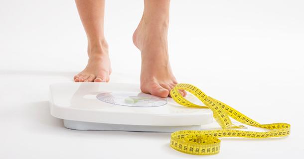 5 kilos à perdre en 2 semaines : les méthodes