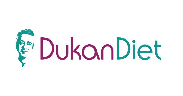 Les 4 phases de Dukan Diet