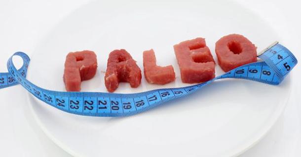 Perdre du poids en mangeant des produits naturels