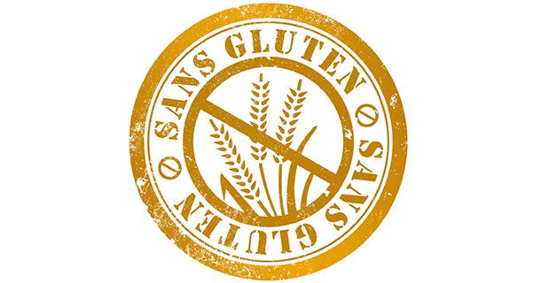 Perdre du poids en évitant le gluten