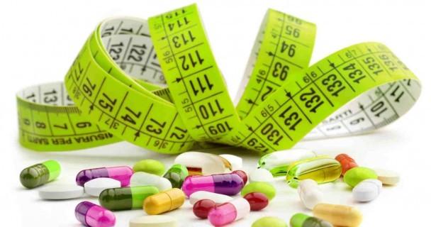 Tout savoir sur les médicament pour maigrir