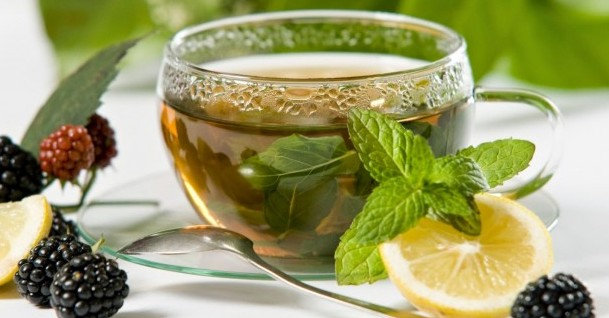 Efficacité du thé vert sur l'amaigrissement