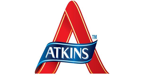 Les 4 phases du régime du Docteur Atkins