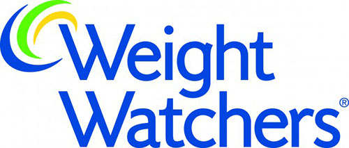WW : le vieux logo de la marque