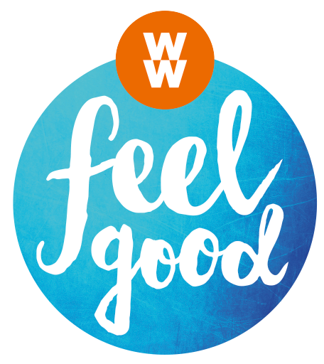Feel Good, le nouveau programme Weight Watchers