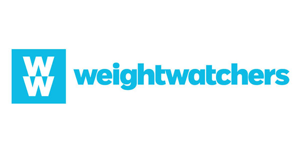 Weight Watchers, la méthode minceur la plus populaire