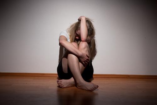 L'isolement social est un des effets secondaires de la boulimie vomotive