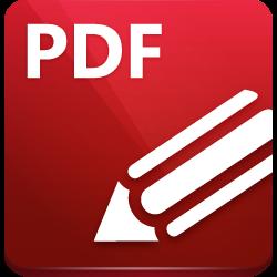 regime-sportif-pdf