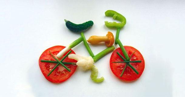 Perdre du poids avec le régime sportif