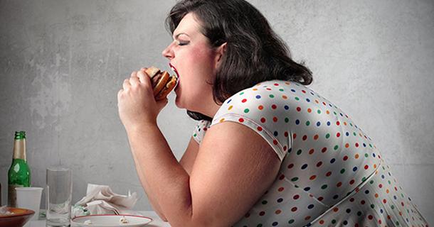 Prendre du poids : les éléments déclencheurs