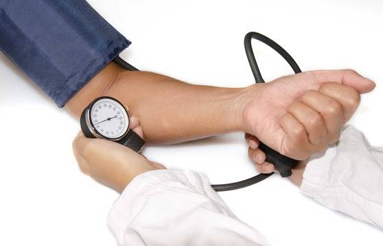 Le régime DASH améliorera votre tension artérielle