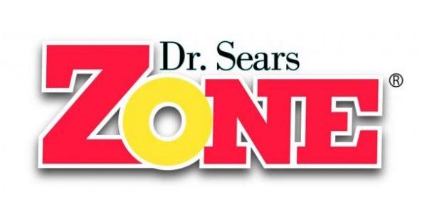 Perdez du poids en contrôlant la Zone