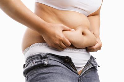 Réduction du ventre grâce au Wrap Minceur