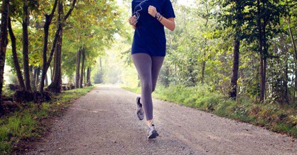 Le cardio à jeun peut-il vous faire perdre du poids plus